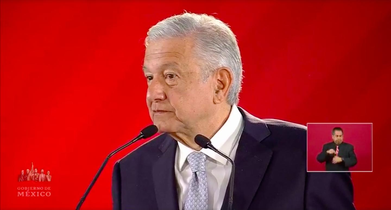 AMLO, Andrés Manuel, López Obrador, CRE, Comisión Reguladora Energía, Energía, INAI, Instituto Nacional, Acceso a la Información, Datos Públicos,