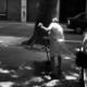'Roma': una mirada sobre marginación
