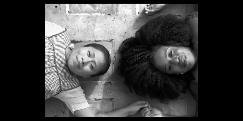 Yalitza Aparicio, Cleo, Roma, Alfonso Cuarón, Netflix, Uzo Aduba, Orange Is The New Black, video, España,