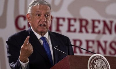 AMLO se pronunció sobre El Chapo Guzmán y cómo buscará apoyar a jóvenes para que no caigan en manos de la delincuencia