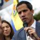 Juan Guaidó, invitación, AMLO, correcto de la historia