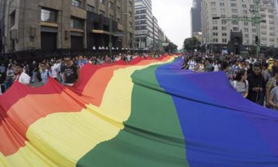 CNDH apoya el derecho de los niños transgénero a adoptar una nueva identidad