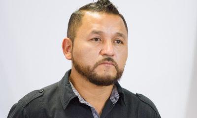 El Mijis ha contestado los mensajes de quienes dudan o se mofan del atentado del que fue víctima el pasado 4 de febrero