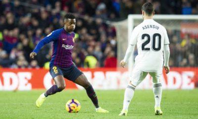 Real Madrid se medirá al Barcelona en su vista a Catalunya 2
