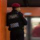 Aumentan las denuncias sobre violencia y agresiones en contra de mujeres en el Metro