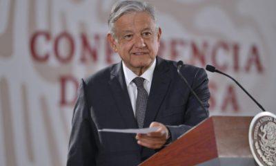 Martha Erika Alonso, Rafael Moreno Valle, Marko Cortés, AMLO, Andrés Manuel, López Obrador, avionazo, accidente, estrellado, investigación, aclarar, exige,
