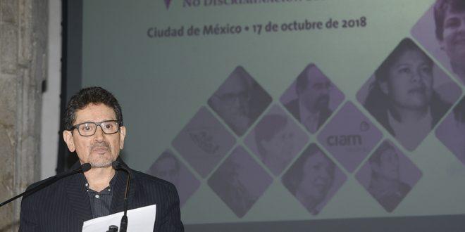 Alejandro, Brito, Carmona, VIH, Consejo, Ciudadano,