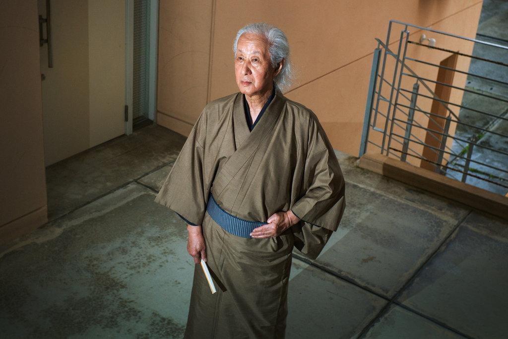 Arata Isozaki, arquitecto, Japón, Premio Pritzker, Pritzker, Ganador, 2019, arte, cultura, edificio, galería,