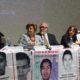 Ayotzinapa Derechos Informe