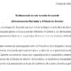 Organizaciones, Civiles, Respeto, Pluralidad, AMLO, Andrés Manuel, López Obrador, ataques,