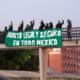 Mujeres solicitan aborto legal en 14 estados del país