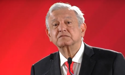 AMLO, Andrés Manuel, López Obrador, Guardia Nacional, Aprobación, Estados,