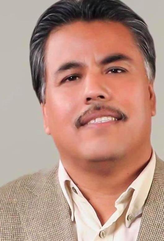 Asesinan al periodista Santiago Barroso en Sonora
