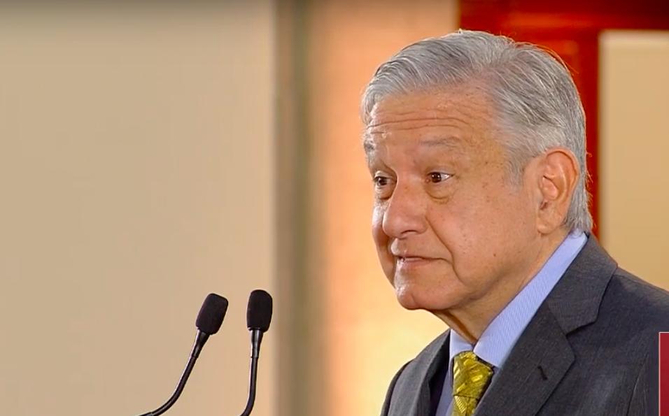 AMLO, Andrés Manuel, López Obrador, Presidente, Colosio, Clasificado, Homicidio, PRI, Cena, Luis Donaldo Colosio,