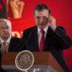 Marcelo Ebrard responde a Trump sobre tema migratorio
