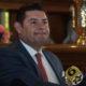 Alejandro Armenta impugnación TEPJF