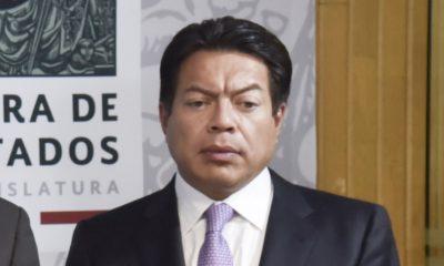 Estadísticas de México