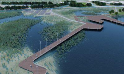 Lago Nabor Carrillo, Lago, Texcoco, Recuperación, Proyecto, NAIM, AGUA, arquitecto, Iñaki,