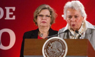 Refugios para mujeres violentadas y más en México y el mundo en números