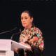 Sheinbaum 100 días y más en los números de México y el Mundo