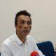Renuncia, en medio de escándalo por presunto robo, secretario de Turismo de Colima