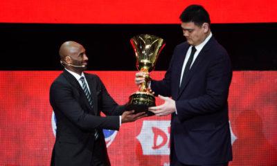 Se definen grupos para la Copa del Mundo de Baloncesto 2019