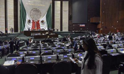 Diputados discuten reforma laboral, outsourcing y libertad sindical