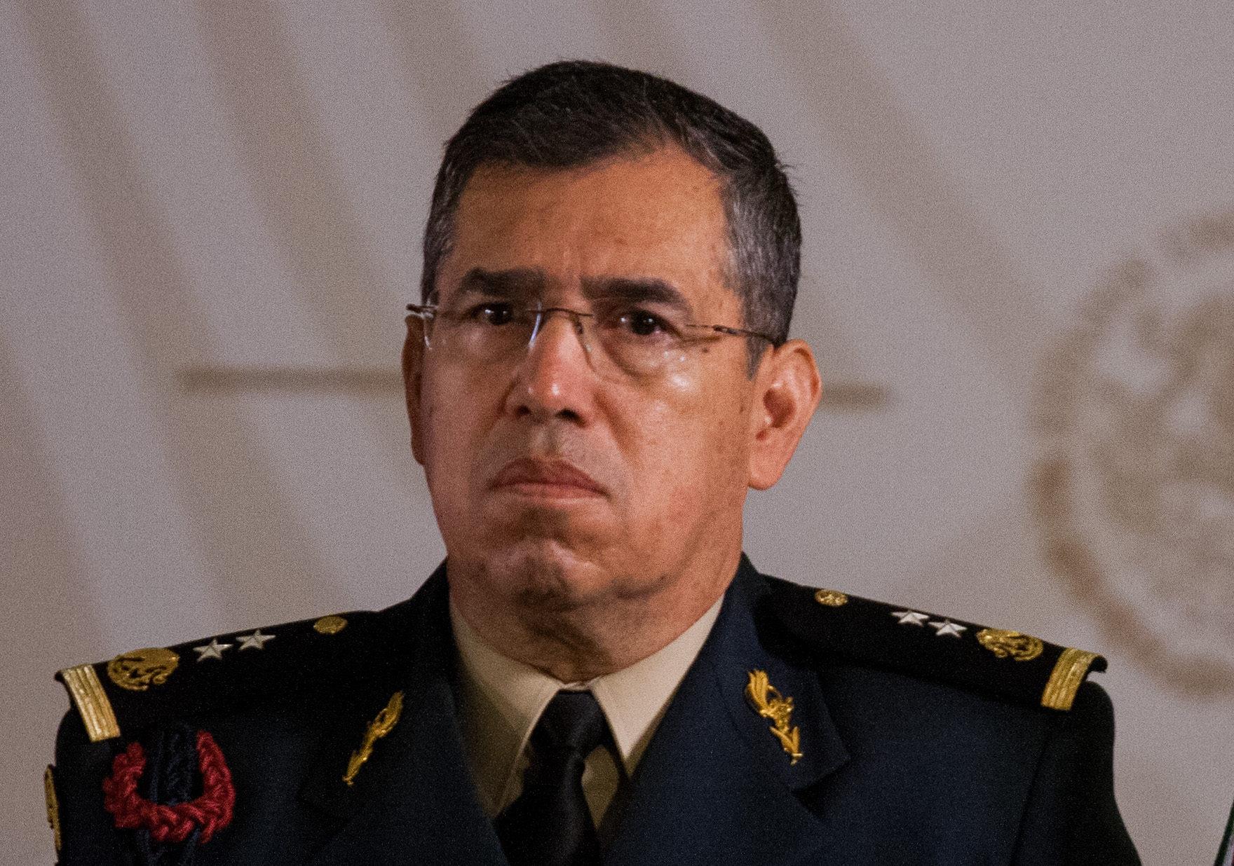 Los nombramientos de la Guardia Nacional y más en los números de México y el mundo