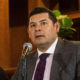 Alejandro Armenta Audios Barbosa chantaje