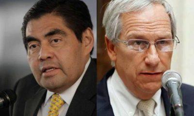 Barbosa, Cárdenas, Puebla, Gobernador, Candidatos, Twitter, Guerra sucia, Celebra,