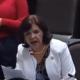 Cárcel, Lidia García Anaya, feminicidas, feminicidios, feministas, mujeres, asesinatos,
