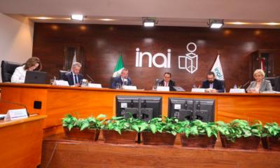 El INAI inicia investigación en contra de Cultura Colectiva
