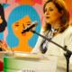 Martha Tagle critica a AMLO por promesas sobre reforma educativa