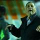 Tomás Boy nuevo director técnico de Chivas