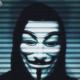 """Anonymous advierte: """"liberen a Assange o lo pagarán"""""""