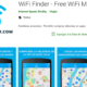 Aplicación de Android vulneró contraseñas de WiFi