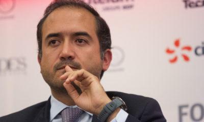 Yunes AMLO Veracruz