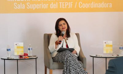 Mónica Soto Fregoso mujeres
