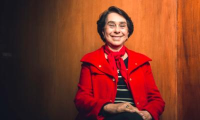 María de los Ángeles Moreno, Muere, Muerte, Deceso, Fallece, PRI, Senadora, Dirigente,