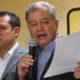 Jaime Martínez Veloz PRD Jaime Bonilla Baja California