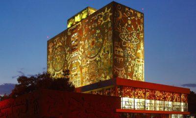 UNAM, Convocatoria, Concurso, Selección, ingreso, Aspirantes, Carreras, Licenciaturas, Universidad,