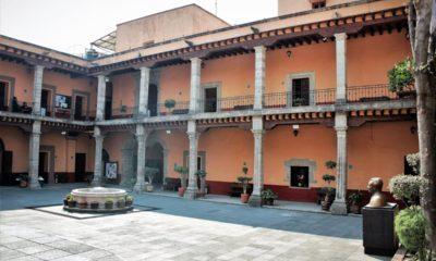 Universidad Obrera de México UOM AMLO recursos subsidios