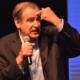 Vicente Fox, Fox, Comando, Armado, Escolta, Rancho Fox, Versión, Guanajuato, AMLO, Andrés Manuel, López Obrador,