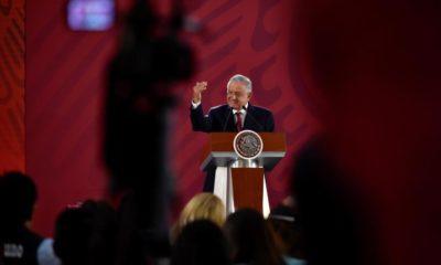Reforma, AMLO, López Obrador, Educativa, Maestros, SNTE, CNTE, Reforma Educativa