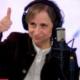 AMLO se equivoca al convertir a 'Reforma' en su adversario: Aristegui