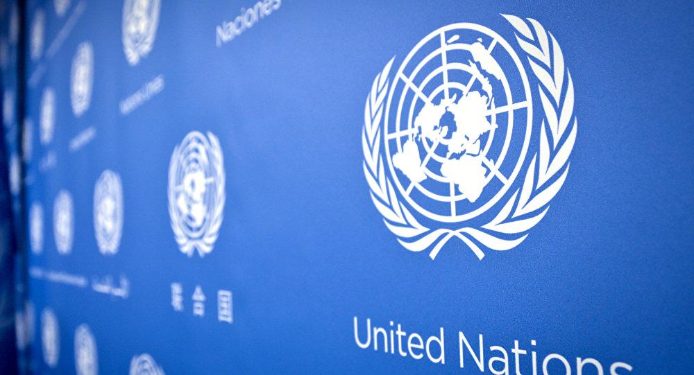 ONU-DH celebra decisión de la SCJN a favor del aborto por razones de salud