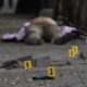 México Rojo: 2716 víctimas de homicidio doloso en abril