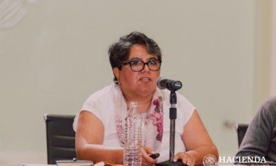 Compras, el segundo rubro con más corrupción: Oficialía Mayor de Hacienda