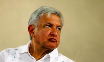 Aprobación, AMLO, Andrés Manuel, López Obrador, México, Consulta, Mitofsky, Encuestas, Disminución, A la baja,