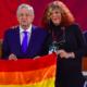 HOMOFOBIA, AMLO, López Obrador, Reformas, Democracia, LGBTTI, Gays, Lesbianas,